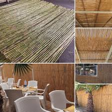 stuoia bamboo stuoia in canne 300x300