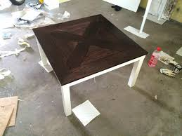 Lack Table Hack by 21 Best Lack Images On Pinterest Ikea Lack Table Lack Table