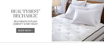 Pottery Barn Mobile Site Sent Savings Pottery Barn Beautiful New Must Have Bedding