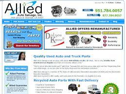 auto junkyard rockford il portfolios archive page 4 of 16 briscoweb