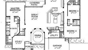 Best 25 Open Floor Plans Open Floor Plans Luxamcc Org