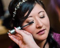 makeup classes indianapolis painted by jess beauty health indianapolis in weddingwire