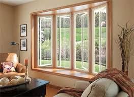 Home Design Windows Colorado Bay And Bow Windows Colorado Springs Window Installation