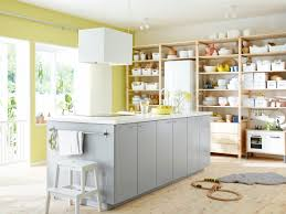 3 reasons to give yourself a kitchen island home u0026 decor malaysia