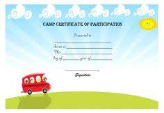 softball golden glove certificate softball certificate templates