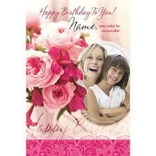 send online birthday card u2013 gangcraft net