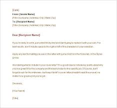 layout of business letter writing letter templates 30 free word excel pdf psd format download