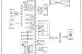 peugeot 106 rear light wiring diagram 4k wallpapers