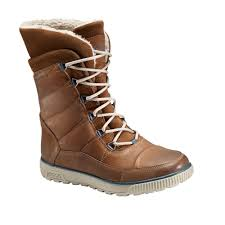 buy boots uk buy winter boots uk mount mercy