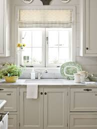 small kitchens with taupe cabinets taupe paint colors that are always just right southern living