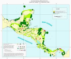 Blank Central America Map by Mesoamerica South Mexico Page 2 Mesoamerica Region Maya Maps