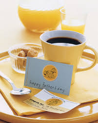 fathers day gifts handmade s day gifts martha stewart