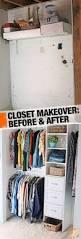Building A Bedroom Closet Design Best 25 Build A Closet Ideas On Pinterest Closet Built Ins