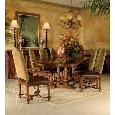 best tuscan dining room set photos house design interior