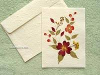 paper greeting cards wholesale greeting cards handmade jedicreations