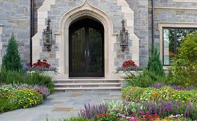 Landscaping For Curb Appeal - 5 steps for better landscaping curb appeal bonick landscaping