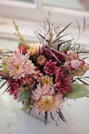 ten favorite mum varieties for cutting love u0027n fresh flowers