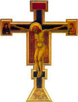 catholic crucifix liturgical year prayers prayer before a crucifix catholic culture