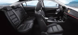 Mazda 3 Interior 2015 2015 Mazda 6 Gran Touring Bestride