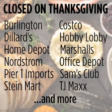abc7ny which stores are open and which are closed on