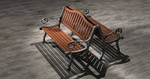 Old Park Benches Park Bench Free Pictures On Pixabay