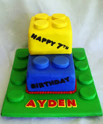 children s birthday cakes 50 amazing and easy kids cakes lego cake