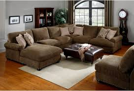 Chenille Sectional Sofa With Chaise Sectional Sofa Design Top Ten Chenille Sectional Sofa With Chaise