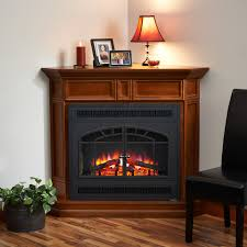 Built In Electric Fireplace Gallery Electric Fireplaces High Definition Electric Fireplaces