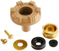 Replacing Outdoor Water Faucet Outdoor Faucet Replacement Outdoor Faucet Stem Repair U2013 Rnsc Co