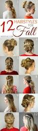 49 best long hairstyles images on pinterest hairstyles braids
