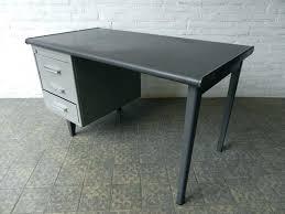 corner desks for small spaces l shaped desk for small space corner desks for small spaces lovely