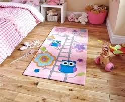 Kid Rug Cool Kid Rug Classof Co