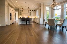 Laminate Floors Toronto Private Residence Toronto U2013 Verona Floors