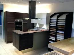 kitchen showroom ideas kitchen cabinet showroom plus fabulous kitchen remod showroom ideas