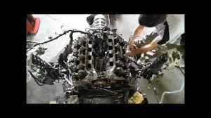 2004 cadillac srx how to replace head gaskets www royalauto