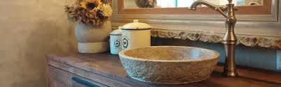 tashmart stone sinks travertine sinks bathroom vessel sinks