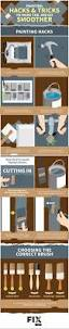 best 25 home painting ideas on pinterest exterior paint colours painting hacks and tricks for painting your own interiors