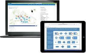amazon microsoft office black friday amazon com microsoft visio standard 2016 pc download software