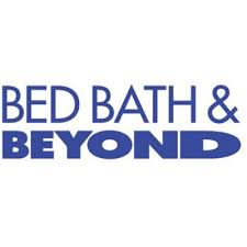 Bed Bath And Beyond Syracuse Director Supply Chain Merchandising Job At Bed Bath U0026 Beyond In