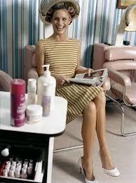 sissy boys hair dryers 708 best retro hair dryer images on pinterest beauty salons