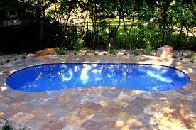 fiberglass swimming pool paint color finish pacific blue 8 calm