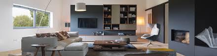 Wohnzimmerschrank Zu Verschenken K N Home Wohnparc Stumpp