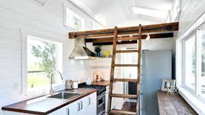 interior design small homes tiny homes interior meldonline org