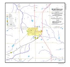 New Mexico Map With Cities And Towns by Kdot City Maps Sorted By City Name