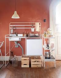 cuisine pour studio imposing micro cuisine haus design