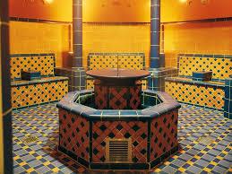 Taunus Therme Bad Homburg Carolus Thermen Bad Aachen Sauna Wellness Therme Schwimmbad