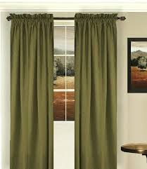Shower Curtains Ebay Green And Brown Curtains U2013 Teawing Co