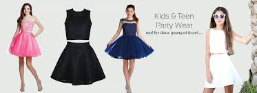 dresses to wear to a bar mitzvah bat mitzvah guest dress other dresses dressesss