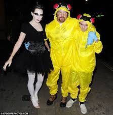 breaking bad costume ritchie and channel breaking bad characters at