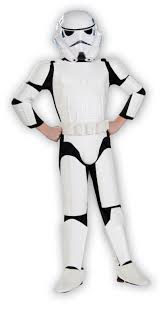 stormtrooper halloween costume photo album kids star wars
